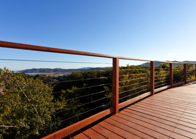 mountainView_altura-deck-04